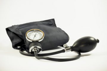 השאלת ציוד רפואי גבעת אולגה