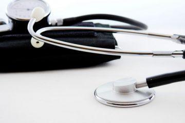השאלת ציוד רפואי אליכין